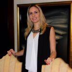 Cecilia Cartes